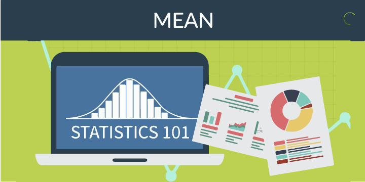 Widely Used Statistical Data Analysis | LimeProxies
